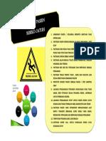 280888001 Leaflet Pencegahan Infeksi Nosokomial (1)