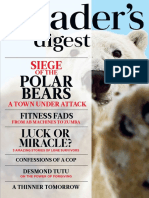 Reader's Digest International 2015-01.pdf