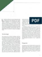 Shillingburg - Bases fondamentales en prothèse fixées.pdf