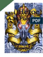A. Fuentes-Demonios de Ocasion 01 - El Heroe