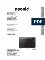 PANASONIC_NN-DS596M.pdf