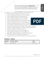 schedamadreE34.pdf