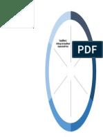 Vorlesungskonzept Transdiffer.pdf