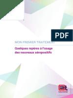 ••BROCHURE-1ER-TRAITEMENT-11-07-2017.pdf