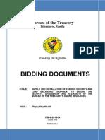 bid-docs-security-equipment.pdf