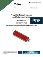 Attachment_0.pdf