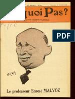 PP_1934-01-26