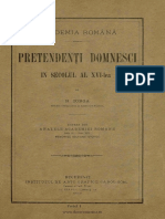 Pretendentisec.16.pdf