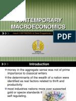 Ch 19 CONTEMPORARY MACROECONOMICS Full.pptx
