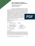 8-1013.pdf