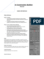 kk_bullet_constraints-builder.pdf