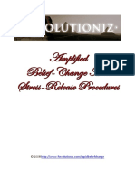 beliefchange 29 pages.pdf