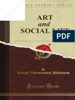 g-v-plekhanov-art-and-social-life.pdf