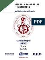 examen calculo.pdf