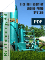 rice-hull-gasifier-engine-pump-system.pdf