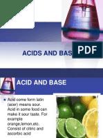 AcidsBases.ppt