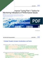 AIX VUG Peftuning Part I Tactical Monitoring V3.0 Jul29-10