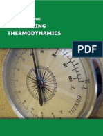 Engineering Thermodynamics (2010)