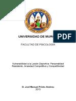 Vulnerabilidad a la lesión deportiva- Personalidad resistent.pdf