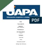 Etica Profesionaln7