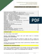 Aula Extra Princípios contábeis Contabilidade Geral e Avançada.pdf