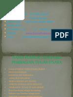 BISNIS PLAN Kelompok 6.pptx
