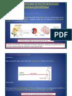 B1 Image, chapitre 1.pdf