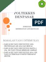 PPT OPI.pptx