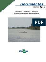 Quanto Vale o Pantanal_DOC105