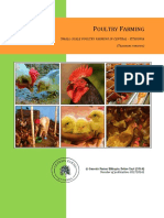 POULTRY_FARMING_SMALL-SCALE_POULTRY_FARM.pdf