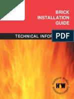 HW_Brick_Installation_Guide.pdf