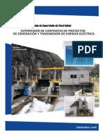 Compendio-Proyectos-GTE-Construccion-setiembre-2018.pdf