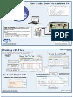 DTA62_Quick_User_Guide_EnglishRevB.pdf