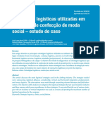 2018920_155859_Aula+Fundamentos+Logisticos+NP1