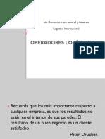 Operadores Logísticos.pdf