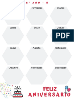 aniversarios.pdf