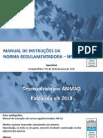 Manual de Instrucoes da NR-12 - 2018.pdf