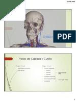 CLASE VI ANGIOLOGIA CABEZA Y CUELLO.pdf