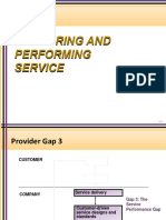 Employees role in SD.ppt