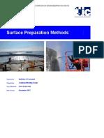ICorr_CED_CT02_CoatingSurfacePreparationMethods_Issue1.pdf