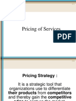 Pricing1.ppt