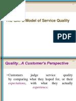 Gaps model of SQ.ppt