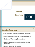Recovery1.ppt