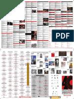 Sabana_FIC40-hires.pdf