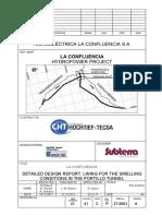 CI-41-C-P-27.0001-A.pdf