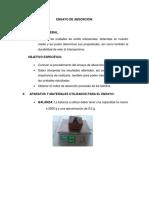 ENSAYO DE ABSORCIÓN.docx