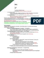 GBWL- Zusammenfassung.docx