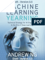 Machine Learning Yearning.pdf