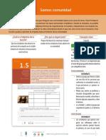 1.5_P_Somos_comunidad_M2_RU_R2.pdf