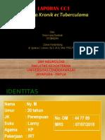 CC 1 Ivanna.pptx